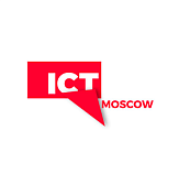 ICT Moscow