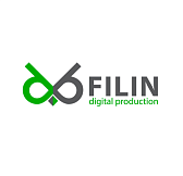 Filin Digital Group
